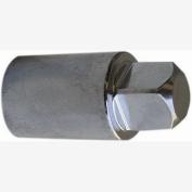 CTA Tools 2036 Drain Plug Wrench - 8mm Sq