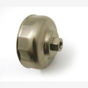 CTA Tools 2485 HD Oil Filter Cap Wrench - 64mm