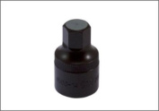 Vim Products 614 14mm Stubby Hex Impact