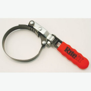 CTA Tools 2540 Pro Swivel Oil Filter Wrench-S