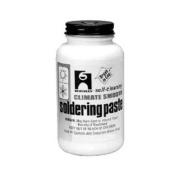 Oatey 4820kg. Lead-Free Non-Acid Soldering Flux Paste
