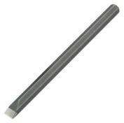 Superior Tile Cutter Inc. And Tools 1cm Tip,Chisel, Tile, Black, ST031