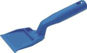 Marshalltown 10855 Refinishing Tool-Solvent Resistant Plastic