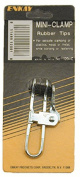 Enkay 1120-C Mini Clamp,Carded
