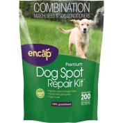 Encap LLC 0.9kg Dog Spot Repair Kit 11055-9