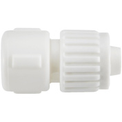 Flair-it Female Pipe Thread Adapter