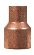Elkhart Reducer Coupling 2.5cm - 0.6cm X 1.9cm Bagged