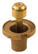 Champion Pop-Up Sprinkler 1.3cm 4.6m Centre Strip Bulk