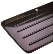 "DIVERSITECH SECONDARY CONDENSATE DRAIN PAN, 30X30"" X 5.1cm"
