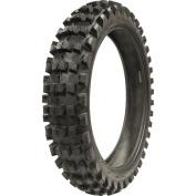 110/90-19 STI Tech 2 MXC Intermediate Terrain Rear Tyre