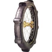 110/90-19 8 Paddle AMS Sandsnake MX Rear Paddle Tyre