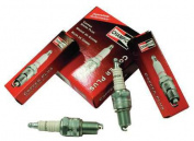 CHAMPION 130595 Champion Spark Plug