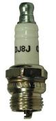 CHAMPION, 130071, Champion Spark Plug