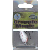 Luck-E-Strike Crankbait, 04