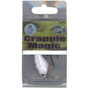 Luck-E-Strike Crankbait, 02