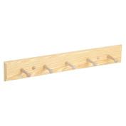 Waddell Shaker Peg Rack