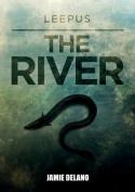 Leepus | THE RIVER (Leepus)