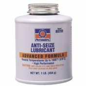 Anti-Seize Lubricants, 470ml Brush Top Bottle, Sold As 1 Each