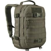 Wisport Sparrow 20 Ii Rucksack Trekking Hiking Travel Molle Backpack Ral 7013