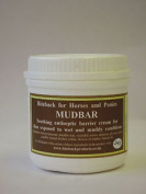 Biteback Horse Mudbar™ Barrier Cream, Soothing Support Cream For Mud Fever 500g