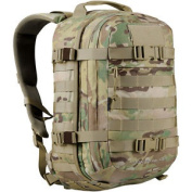 Wisport Sparrow 20 Ii Rucksack Tactical Military Army Backpack Multicam Camo