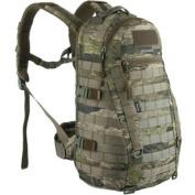 Wisport Caracal 25l Rucksack Military Hydration Cordura Backpack A-tacs Ix Camo