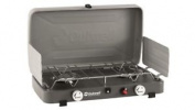 Outwell Olida Gourmet Stove