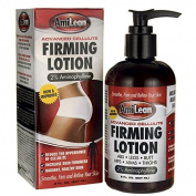 AmiLean - Skin Firming Lotion, Increase Firmness, Reduce Cellulite