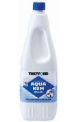 Thetford Aqua Kem 200348 Blue