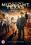 Midnight, Texas: Season 1 [Region 2]
