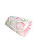 Baby Bumpee Support Pillow