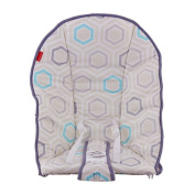 Fisher Price Replacement Bouncer Seat Pad