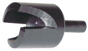 EAZYPOWER 30027 Plug Cutter, HSS, 1.6cm .