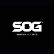 SOG Sync I Multi-Tool