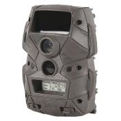 Wildgame K6b2 6 Megapixel Cloak 6 Lightsout Scouting Camera