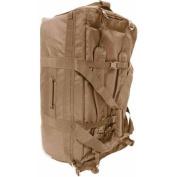 Roller Deployment Bag with Shoulder Straps, Humvee, Comes in Multiple Colours