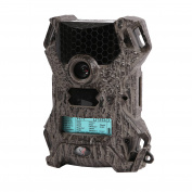 Wildgame Innovations Vision 8 Lightsout TruBark Game Camera