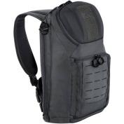 SOG CP1001G Evac Sling Backpack 18 - Grey