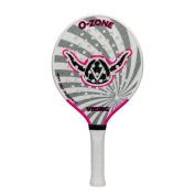 2015 Viking O-Zone Platform Tennis Paddle