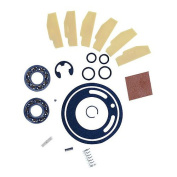 Ingersoll Rand 231-TK3 Motor Tune-Up Kit for IRC-231C and IRC-231C-2