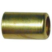 Amflo 7331 .1910cm I.D. Brass Ferrule