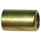 Amflo 7328 .1670cm I.D. Brass Ferrule