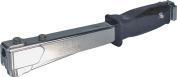 Senco PC0700 Hammer Stapler, 1cm , 168, Steel