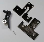 Stanley Bostitch MIIIFN Nailer Upgrade Kit # 188748