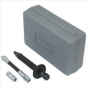 LINCOLN INDUSTRIAL USA IMPACT FITTING CLEANER Only One
