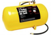 WILMAR CORPORATION $AIR TANK 11G PORTABLE Only One