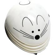 Starfrit Mouse Handheld Vacuum