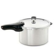 Presto 7.6l Aluminium Pressure Cooker