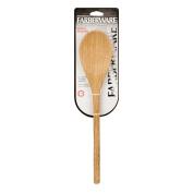 Farberware Professional Bamboo Spoon, 1.0 CT