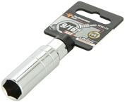 Performance Tool W38170 1cm Dr SP Socket
